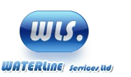 Waterline service